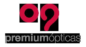 d5408e5ca9ba9 Loja Porto — Carvalhido – Premium Ópticas