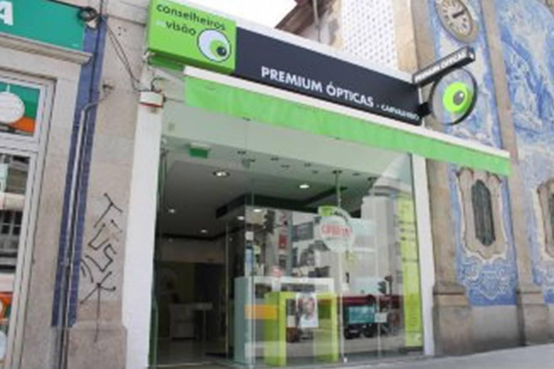 f3161c8a9fd50 loja carvalhido – Premium Ópticas