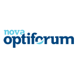 Nova Optiforum