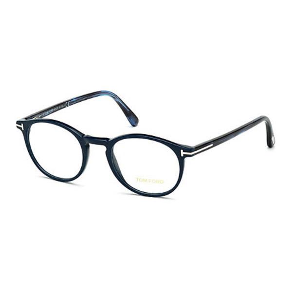 012d987439320 Produtos – Página 5 – Premium Ópticas