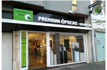 2347f1fc8fe3b Quem Somos – Premium Ópticas