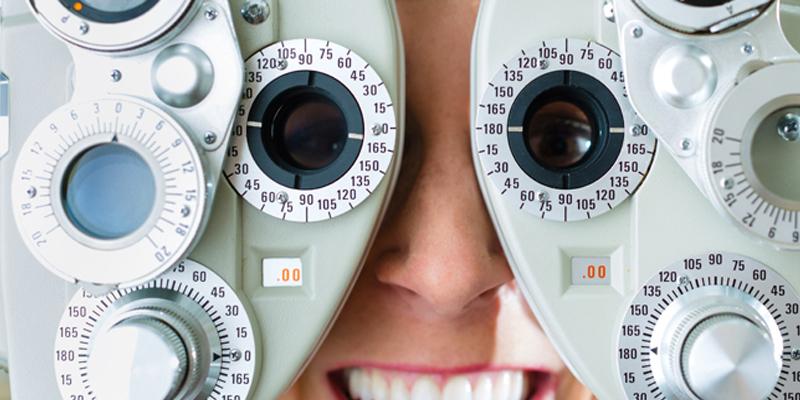 7d39d1933923b Optometria – Premium Ópticas